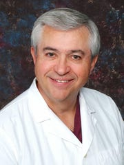 East Hanover-based dentist John Graeber, D.M.D., will be offering free oral cancer screenings at his office 10 a.m.-12 p.m., Saturday, Sept. 26.