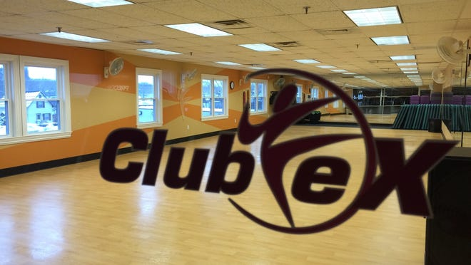 Club eX for Women closed its gym at  838 Crescent St., citing the financial constraints and flagging membership caused by the coronavirus pandemic. While that site closed permanently on Oct. 1, the co-ed Club eX Fitness and Nutrition continues to operate at 649 Oak St. in East Bridgewater.