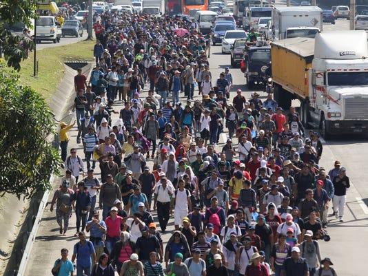 636766686894003847-migrantes.jpg