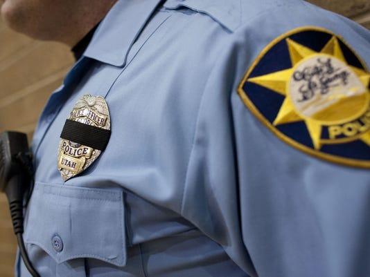 1230_police safety.jpg