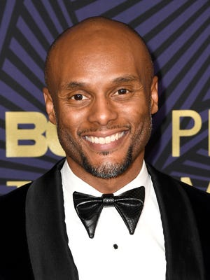Kenny Lattimore will perform a virtual concert as part of the Midwest Regional Black Family Reunion on Sunday.