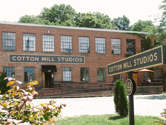 636353730901197924-cottonmill.jpg