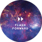 Podcast Pick: 'Flash Forward' answers your questions about the future