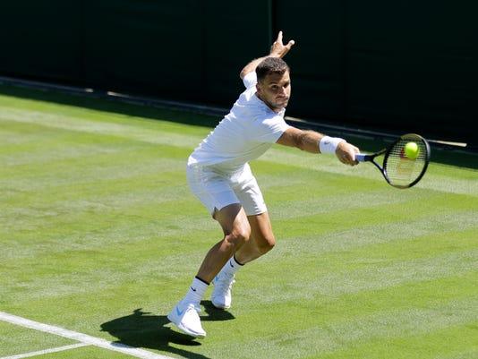 Britain_Wimbledon_14712.jpg