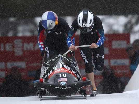 worldcupbobsledbrow1.jpg