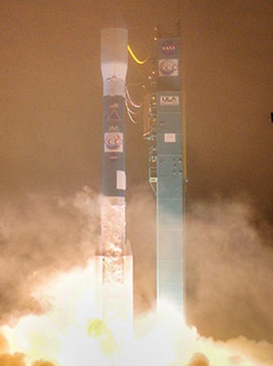 NASA-launch-1-tl