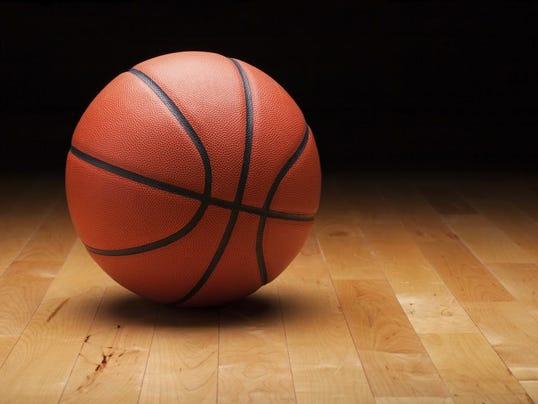 basketball_ball_court