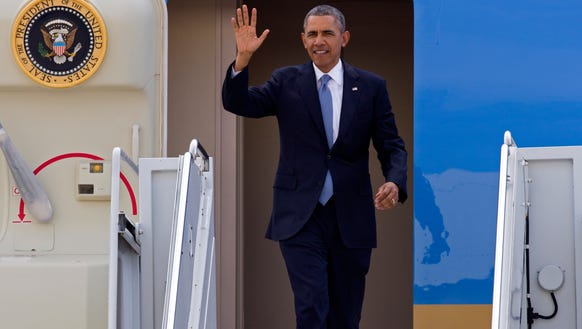 AP Obama_153