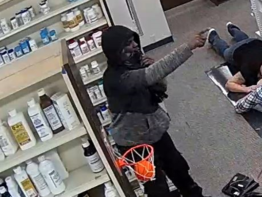636186291766053315-Swan-pharamcy-robbery-suspect-2.png