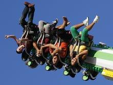 Juegos, Monster Trucks, comida, música y mucha diversión se puede encontrar en la Feria del Condado de Maricopa 2014