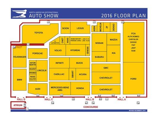 635877029418957653-Auto-show-floor-plan.jpg