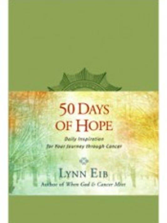 50-days-of-hope-lynn-eib
