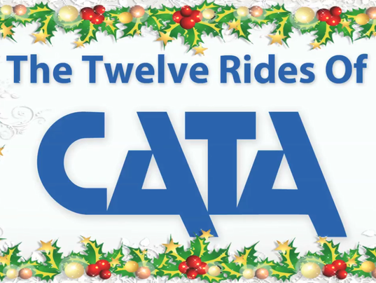 12-Rides-of-CATA.PNG