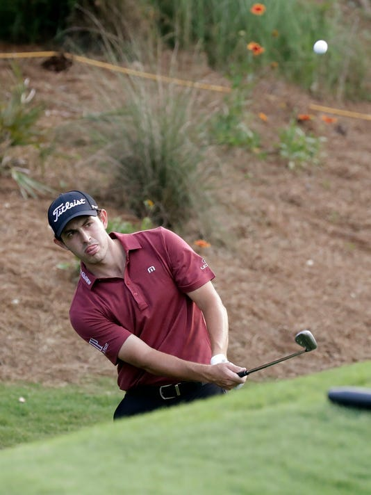 Players_Championship_Golf_42437.jpg