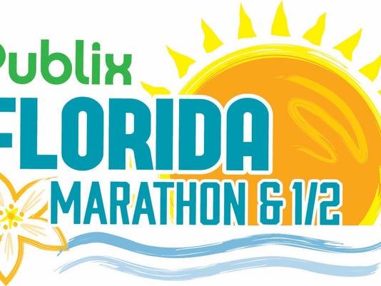 Publix+Florida+Marathon+logo.jpg