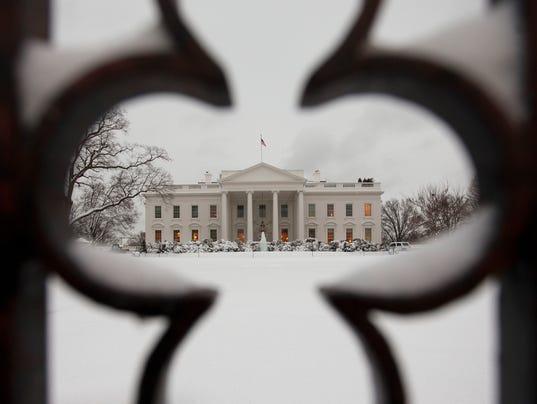 _Obama_administration