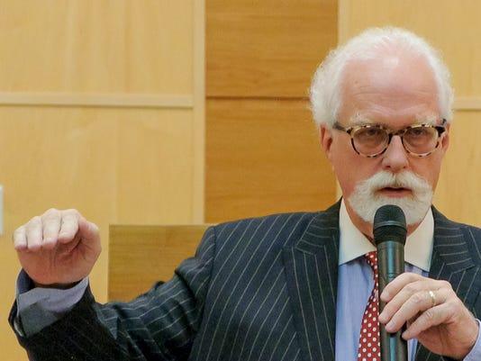 Edward Kopko