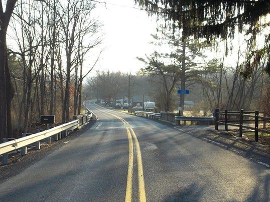 bridge2491-9234.jpg