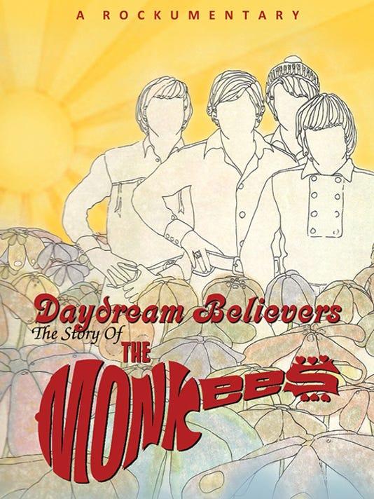 Monkees-wp.jpg