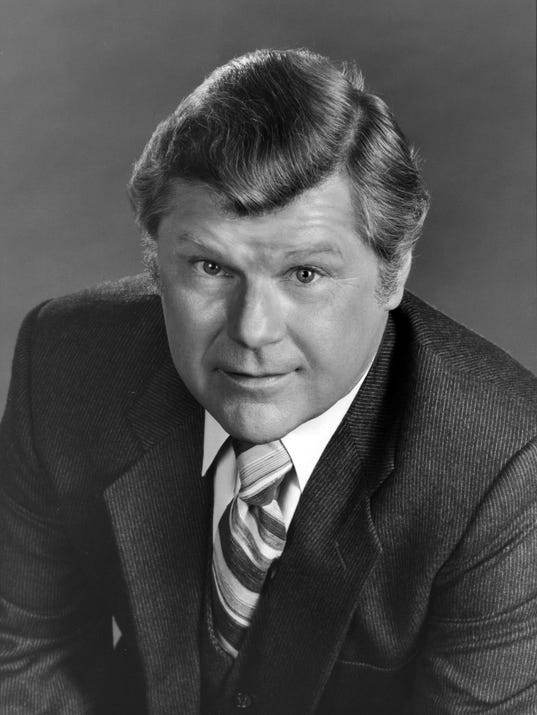 AP Obit-Bob Hastings