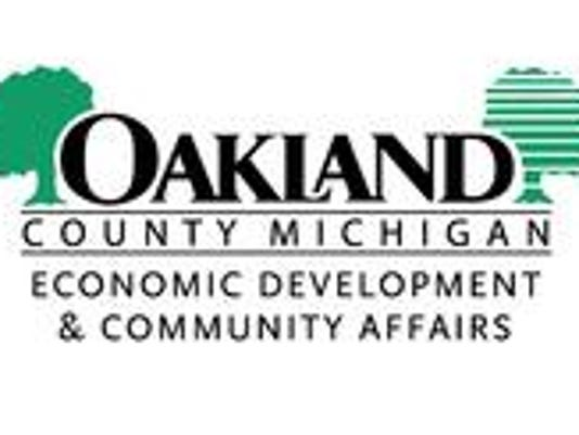 Oakland County seal.png