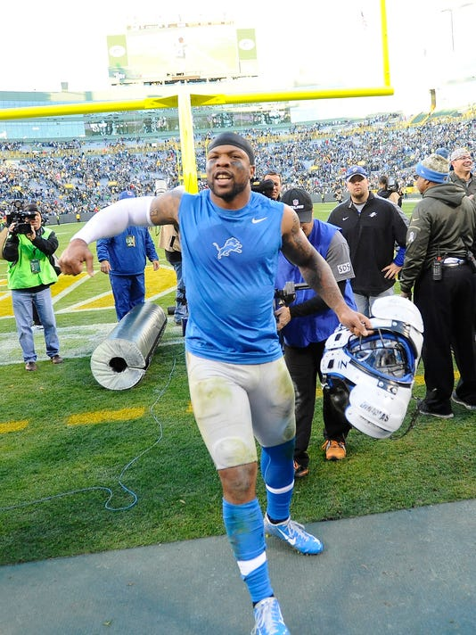 635832098486127244-2015-1115-dm-lions-packers2849