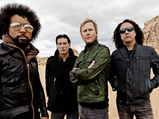 Alice in Chains - Credit Johnny Buzzerio.jpg