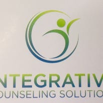 Therapists now available at Indianola schools