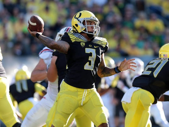 football gamed college football matchups today
