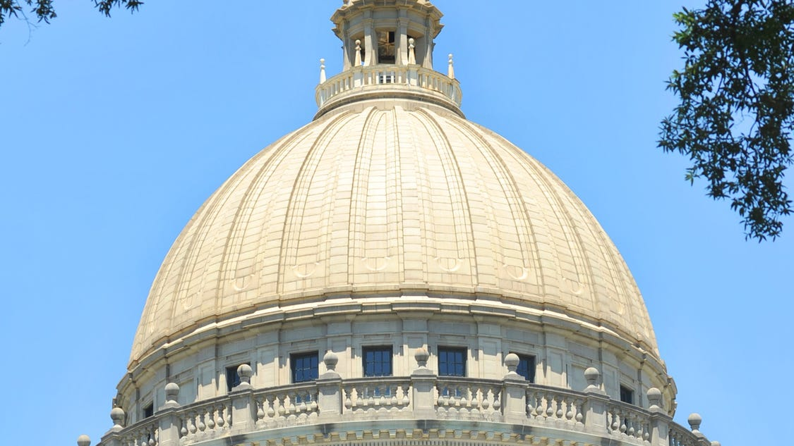 House wfp chair files bill to increase license fees for Md fishing license cost