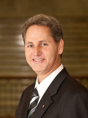 Jim Viebrock