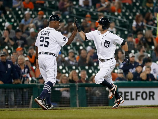 636414518700500664-AP-Athletics-Tigers-Baseball.jpg