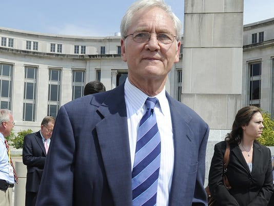 Don Siegelman August 2012.jpg