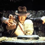 """The 1981 adventure blockbuster """"Indiana Jones and the Raiders of the Lost Ark"""" inspired a shot-by-shot remake by youngsters  and a documentary about the project."""