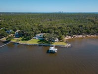 Home of the Week Nov. 11: Nature and luxury meet in Gulf Breeze