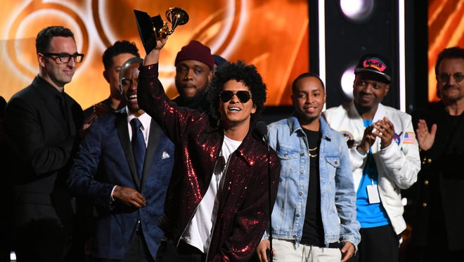 The Grammy Awards are extending the number of nominees in its top categories – including album of the year, song of the year, record of the year and best new artist – from five to eight.