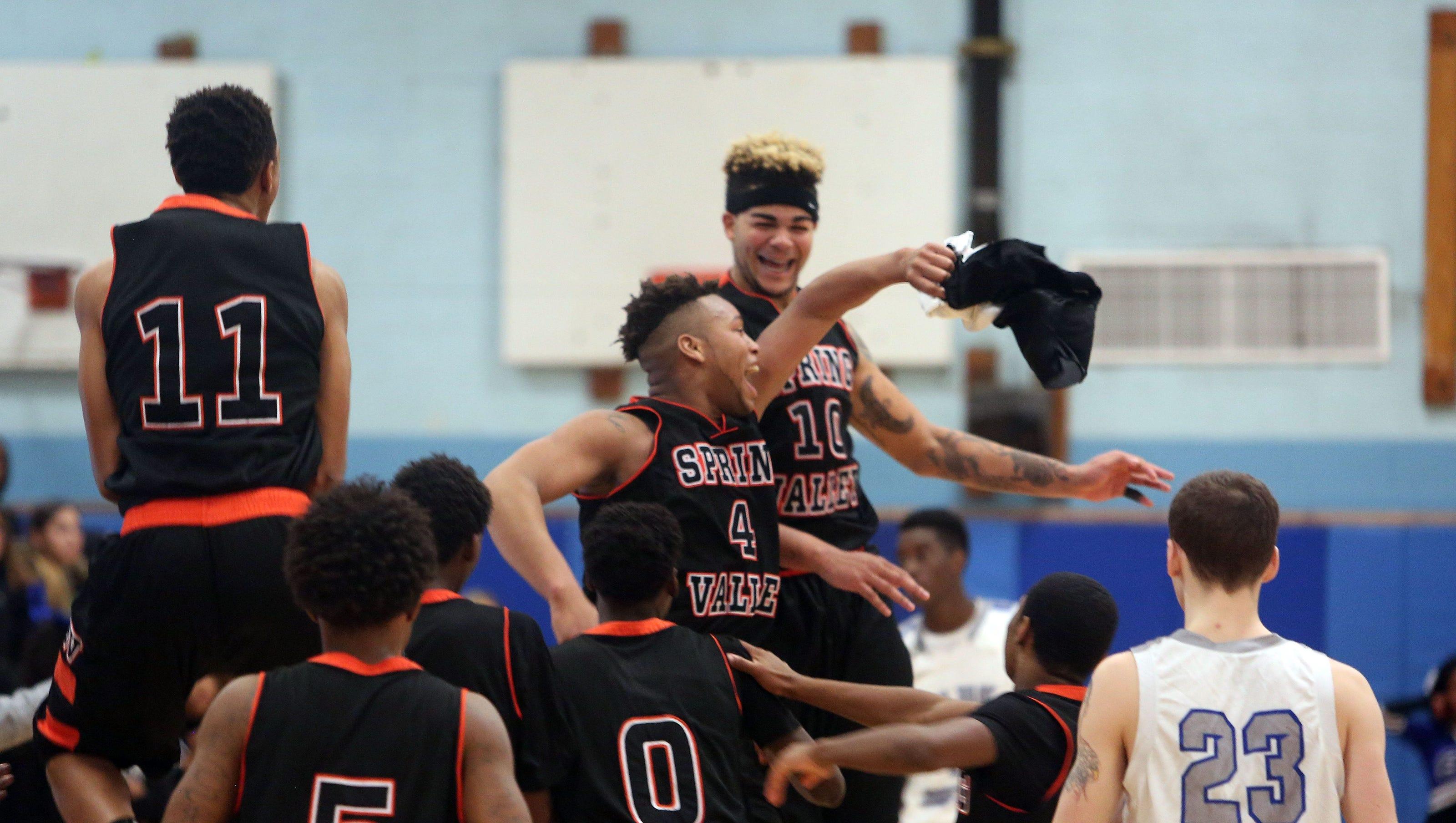 The 2016-17 boys basketball preview: Team previews