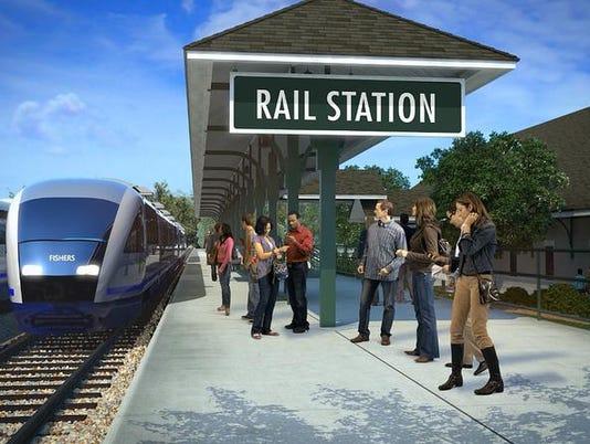 transit4.jpg