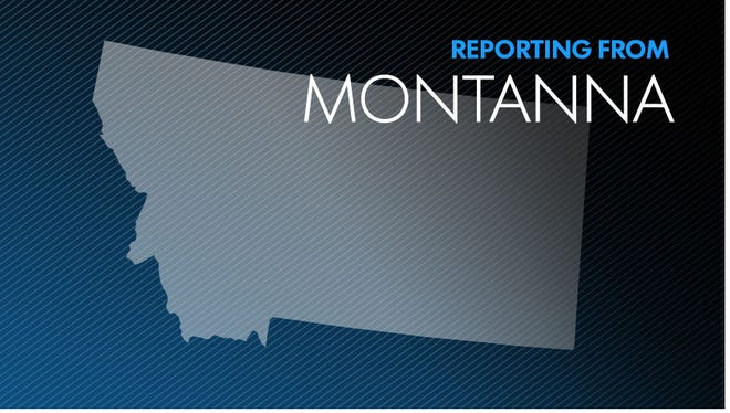 Montana State Promo