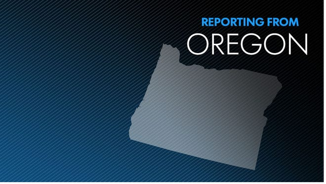 Oregon State Promo