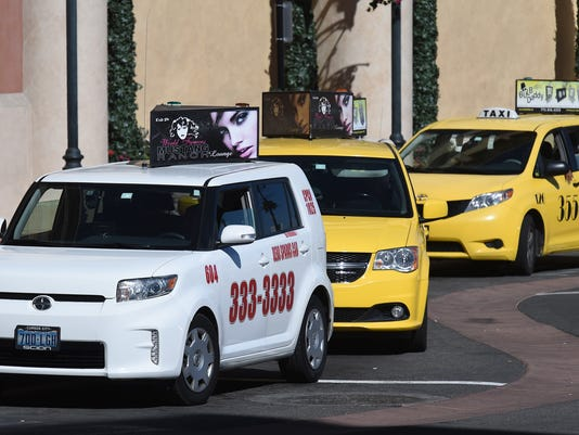 REN Reno taxi drivers worry about satety 3.jpg
