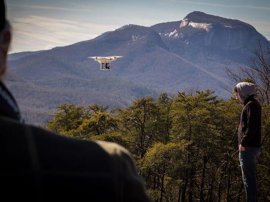 BJUcinema_quadcopter.jpg