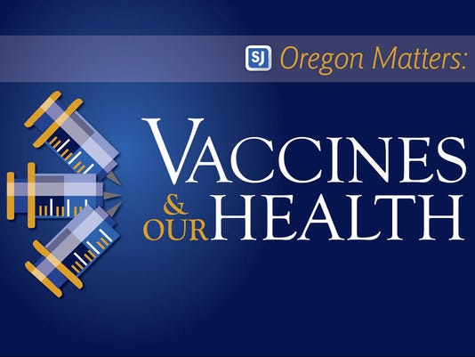 Vaccine 4x3.jpg