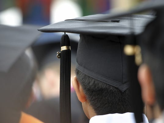 school graduation 3.jpg