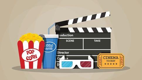 Movie Capsules