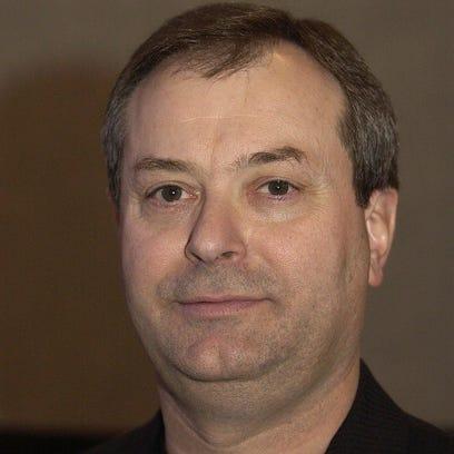Kenneth Hatzenbeller