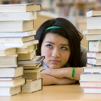Why entrepreneurs should hire English majors