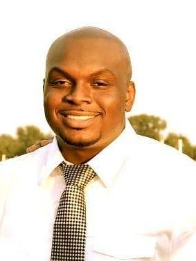 Leonard Brock, director of the Rochester-Monroe Anti-Poverty Initiative.