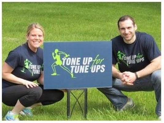 tuneup founders