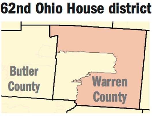 Ohio_House 62nd_CLR.jpg
